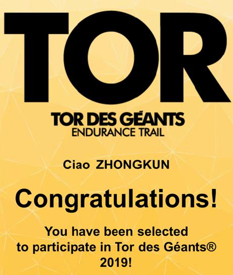 我们这边的意大利人_两个人的巨人之旅(Tor des Géants)──意大利330公里超级马拉松极限 ...